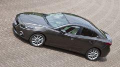 Mazda 3 2014 - Immagine: 65