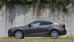 Mazda 3 2014 - Immagine: 6