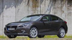 Mazda 3 2014 - Immagine: 67