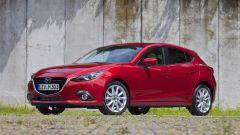 Mazda 3 2014 - Immagine: 25
