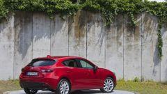 Mazda 3 2014 - Immagine: 19