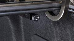 Mazda 3 2014 - Immagine: 52