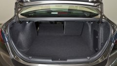 Mazda 3 2014 - Immagine: 88