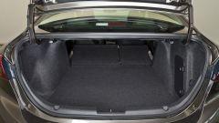 Mazda 3 2014 - Immagine: 87