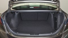 Mazda 3 2014 - Immagine: 86