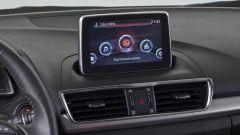 Mazda 3 2014 - Immagine: 54