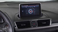 Mazda 3 2014 - Immagine: 53