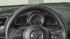 Mazda 3 2014 - Immagine: 37