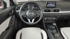 Mazda 3 2014 - Immagine: 2