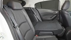Mazda 3 2014 - Immagine: 51
