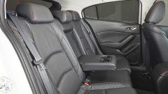 Mazda 3 2014 - Immagine: 50