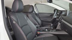 Mazda 3 2014 - Immagine: 47