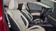 Mazda 3 2014 - Immagine: 40