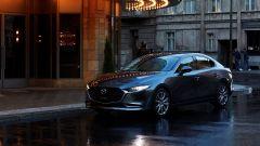 Nuova Mazda 3: ibrida, e non solo - Immagine: 10