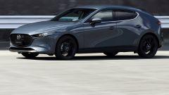 Nuova Mazda 3: ibrida, e non solo - Immagine: 29