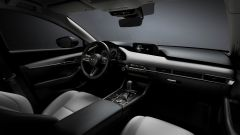 Nuova Mazda 3: ibrida, e non solo - Immagine: 17