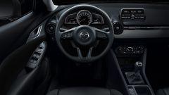 Mazda CX-3, in vendita il restyling 2018. Prezzi e versioni - Immagine: 8