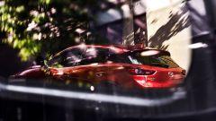 Mazda CX-3, più sicurezza ed ecologia per il restyling 2018 - Immagine: 11