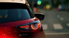 Mazda CX-3, più sicurezza ed ecologia per il restyling 2018 - Immagine: 12