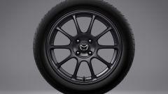 Nuova Mazda MX-5: le modifiche della MY2020 - Immagine: 12