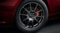 Nuova Mazda MX-5: le modifiche della MY2020 - Immagine: 13