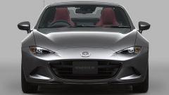 Nuova Mazda MX-5: le modifiche della MY2020 - Immagine: 7