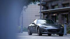 Nuova Mazda MX-5: le modifiche della MY2020 - Immagine: 3