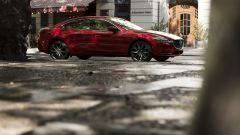 Nuova Mazda 6 2018: ecco come cambia - Immagine: 5