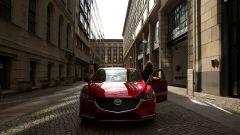 Nuova Mazda 6 2018: ecco come cambia - Immagine: 6
