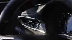 Nuova Mazda 6 2018: ecco come cambia - Immagine: 12