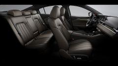 Nuova Mazda 6 2018: ecco come cambia - Immagine: 13
