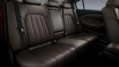 Nuova Mazda 6 2018: ecco come cambia - Immagine: 15