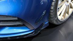 Nuova Mercedes-AMG A35: in video dal Salone di Parigi 2018 - Immagine: 8