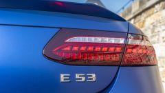 Nuova Mercedes-AMG E 53 4MATIC+, vi bastano 435 cv?  - Immagine: 4