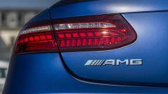 Nuova Mercedes-AMG E 53 4MATIC+, vi bastano 435 cv?  - Immagine: 5