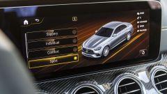 Nuova Mercedes-AMG E 53 4MATIC+, vi bastano 435 cv?  - Immagine: 8