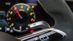 Nuova Mercedes-AMG E 53 4MATIC+, vi bastano 435 cv?  - Immagine: 9