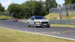 Mercedes CLA 2019, come non detto: la shooting brake si farà - Immagine: 1