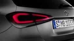 Nuova Mercedes Classe A 2018: tutte le immagini e info ufficiali - Immagine: 16