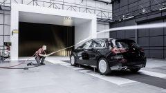 Nuova Mercedes Classe A 2018: tutte le immagini e info ufficiali - Immagine: 49