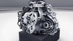 Nuova Mercedes Classe A 2018: tutte le immagini e info ufficiali - Immagine: 64