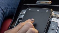 Nuova Mercedes Classe A 2018: quando l'auto fa come l'i-Phone - Immagine: 20