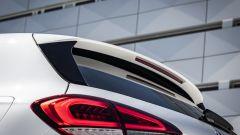 Nuova Mercedes Classe A 2018: quando l'auto fa come l'i-Phone - Immagine: 16