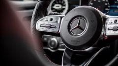 Nuova Mercedes Classe A 2018: quando l'auto fa come l'i-Phone - Immagine: 17