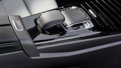 Nuova Mercedes Classe A: le tecnologie di bordo - Immagine: 4