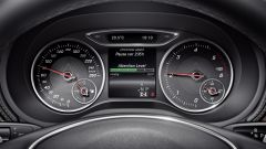 Nuova Mercedes Classe B Tech: il sistema che segnala la stanchezza del guidatore