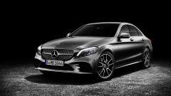 Nuova Mercedes Classe C 2018: in video dal Salone di Ginevra 2018 - Immagine: 5