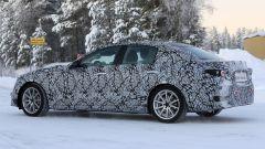 Nuova Mercedes Classe C, in arrivo nel 2020: le nuove foto spia - Immagine: 35