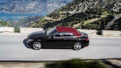 Mercedes Classe C Cabrio - Immagine: 6