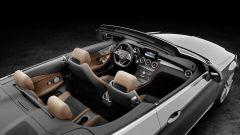 Mercedes Classe C Cabrio - Immagine: 20